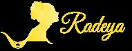 Radeya