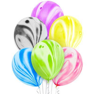 Кульки повітряні